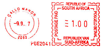 South Africa stamp type BA14.jpg