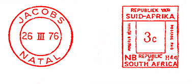 South Africa stamp type BB4.jpg