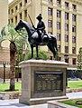 South African War Memorial, Brisbane, Queensland, 2020, 02.jpg