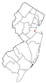 South Amboy, New Jersey.png