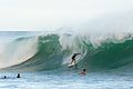 South Swell Surf (6-4-13-6-5-13) - Bowls (9181105634).jpg