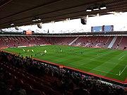 Southampton U23 contre Dinamo Zagreb II.jpg