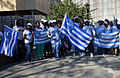 Southern Cameroons Forever.jpg