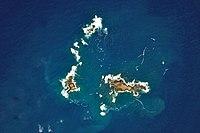 Southern Savage Islands, Atlantic Ocean.jpg