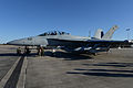 Southern Strike 15 141030-F-OH871-258.jpg
