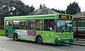 Southern Vectis 312 HW54 BUP 4.JPG