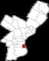 SouthwarkDist1854.png