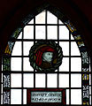 Southwark Cathedral stained glass windows 01082013 15 G Chaucer.jpg