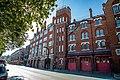 Southwark Fire Station 2.jpg