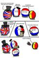 Souvenirs (Polandball).png