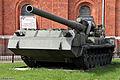 SpB-Museum-artillery-22.jpg