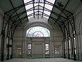 Spa Pouhon-Pierre-Le-Grand Jardin d hiver.jpg