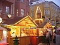 Spandauer Weihnachtsmarkt - Buden (Stalls) - geo.hlipp.de - 31112.jpg