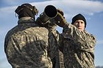 Spartan paratroopers fire the Carl Gustaf 84mm recoilless rifle system 161101-F-YH552-003.jpg