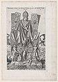 Speculum Romanae Magnificentiae- Trophies of Marius MET DP870358.jpg