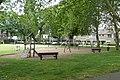 Speelveld Princenhage P1390707.jpg