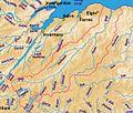 Spey.tributaries.jpg