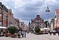 Speyer BW 3.JPG