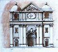 Speyer Entwurf Verschaffelt 1765(1).jpg