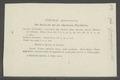 Sphenophorus - Print - Iconographia Zoologica - Special Collections University of Amsterdam - UBAINV0274 030 05 0018.tif