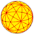 Spherical disdyakis triacontahedron.png