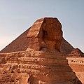 Sphinx 獅身人面像 - panoramio.jpg