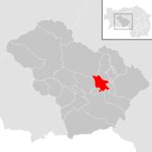 spielberg ausztria térkép Spielberg (Stájerország) – Wikipédia spielberg ausztria térkép