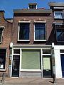 Spieringstraat 151 in Gouda.jpg