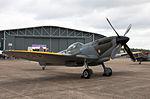 Spitfire LF XVIE TD248 (5926593855).jpg