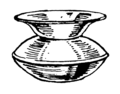 Spittoon (PSF).png