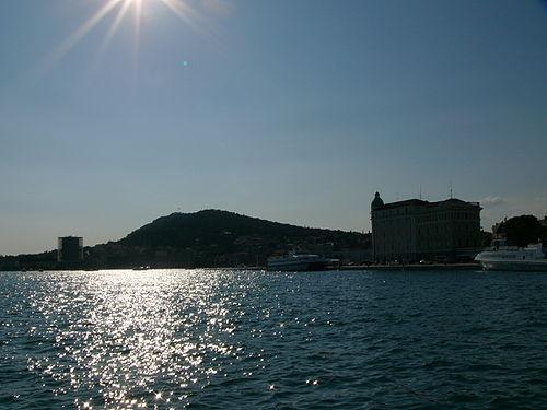 Split harbour 01.jpg