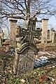 Spomenici na seoskom groblju u Nevadama (25).jpg