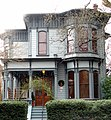 Sprague-Marshall-Bowie House - Portland Oregon.jpg