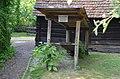 Spreewald Impressionen - Flickr - tm-md (135).jpg