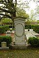 Spring Hill Graveyard 07.JPG