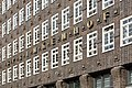 Sprinkenhof (Hamburg-Altstadt).Westfassade.Schriftzug.29135.ajb.jpg