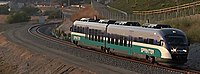 Sprinter light rail train.jpg