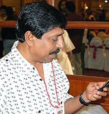 Sreenivasan 2008.jpg