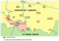 Sremsko vojvodstvo 1527-1530. i današnji ZVO.png