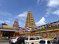 Sri Lanka Photo105.jpg