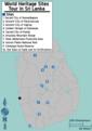 Sri Lanka World Heritage Sites map.png