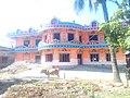 Srilaxminarayan temple biratnagar 4.jpg