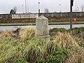 Stèle Édouard Tarron - Vélizy-Villacoublay (FR78) - 2021-01-03 - 1.jpg