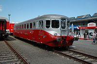 Stříbrný šíp na Czech Raildays 2016 (1).jpg