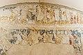 Středověká nástěnná malba.jpg