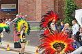 St-Albans-Carnival-20050626-035.jpg