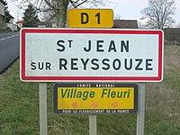 St-Jean-sur-Reyssouze.jpg
