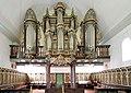 St.-Nicolai (Altenbruch) 011.jpg