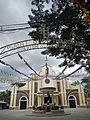 St.JudeThaddeusParishajf63.JPG