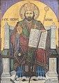 St. Barnabas-Ikone (1).jpg